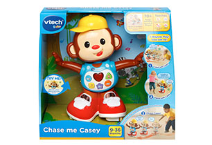 Image result for prima toys vtech