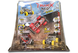 Image result for trixx prima toys