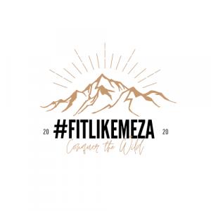 #FitLikeMeZA KZN