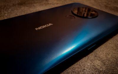 NOKIA 5.3 REVIEW – BUDGET FRIENDLY & SURPRISINGLY DEPENDABLE